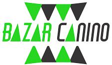 Bazar Canino